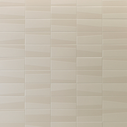 Mosa Murals Change | Ceramic tiles | Mosa