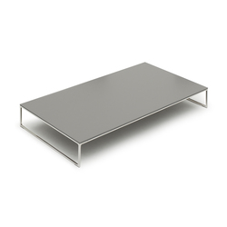 Mell couch table | Mesas de centro | COR