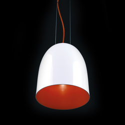 Orange S | Suspended lights | B.LUX