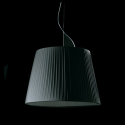Royal S oversize | General lighting | B.LUX