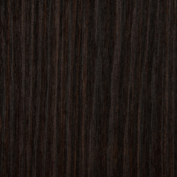 3M™ DI-NOC™ Architectural Finish WG-1052 Wood Grain | Kunststofffolien | 3M