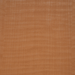 3M™ DI-NOC™ Architectural Finish WG-1056 Wood Grain | Pellicole | 3M