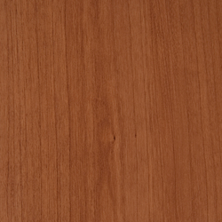 3M™ DI-NOC™ Architectural Finish WG-1058 Wood Grain | Láminas adhesivas para muebles | 3M