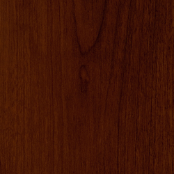 3M™ DI-NOC™ Architectural Finish WG-1057 Wood Grain | Láminas adhesivas para muebles | 3M