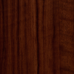 3M™ DI-NOC™ Architectural Finish WG-1064 Wood Grain | Pellicole | 3M