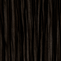3M™ DI-NOC™ Architectural Finish WG-1070 Wood Grain | Pellicole | 3M