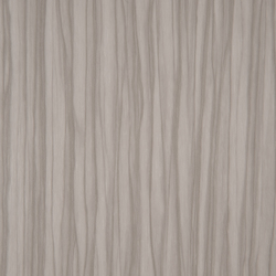 3M™ DI-NOC™ Architectural Finish WG-1071 Wood Grain | Möbelfolien | 3M