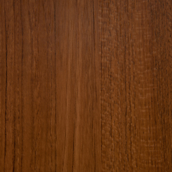 3M™ DI-NOC™ Architectural Finish WG-1140 Wood Grain | Pellicole | 3M