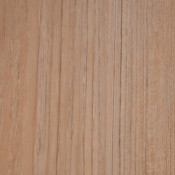 3M™ DI-NOC™ Architectural Finish WG-1141 Wood Grain | Pellicole per mobili | 3M