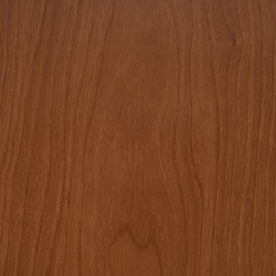 3M™ DI-NOC™ Architectural Finish WG-1142 Wood Grain | Pellicole per mobili | 3M