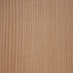3M™ DI-NOC™ Architectural Finish WG-1143 Wood Grain | Pellicole | 3M