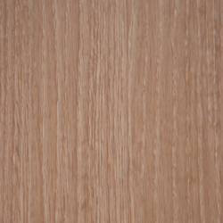 3M™ DI-NOC™ Architectural Finish WG-1144 Wood Grain | Synthetic films | 3M