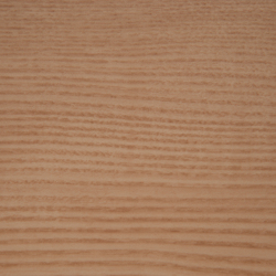 3M™ DI-NOC™ Architectural Finish WG-1145H Wood Grain | Films | 3M