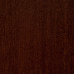 3M™ DI-NOC™ Architectural Finish WG-1146 Wood Grain | Pellicole | 3M