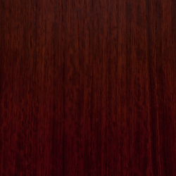 3M™ DI-NOC™ Architectural Finish WG-1147 Wood Grain | Pellicole | 3M