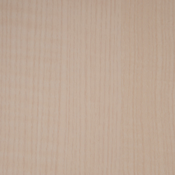 3M™ DI-NOC™ Architectural Finish WG-1148 Wood Grain | Pellicole | 3M
