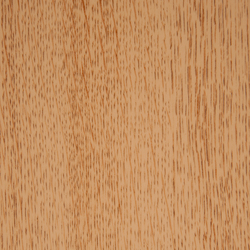 3M™ DI-NOC™ Architectural Finish WG-115 Wood Grain | Láminas adhesivas para muebles | 3M