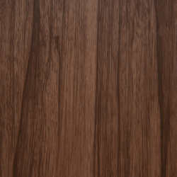 3M™ DI-NOC™ Architectural Finish WG-1196 Wood Grain | Pellicole per mobili | 3M