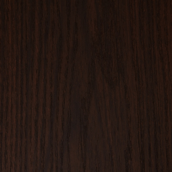 3M™ DI-NOC™ Architectural Finish WG-156 Wood Grain | Pellicole | 3M