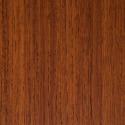 3M™ DI-NOC™ Architectural Finish WG-157 Wood Grain | Láminas adhesivas para muebles | 3M