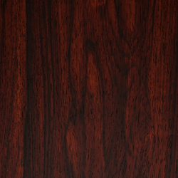 3M™ DI-NOC™ Architectural Finish WG-159 Wood Grain | Láminas adhesivas para muebles | 3M