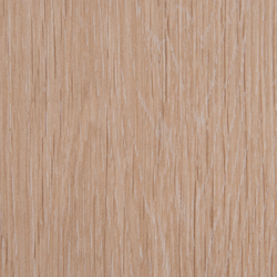 3M™ DI-NOC™ Architectural Finish WG-166 Wood Grain | Láminas de plástico | 3M