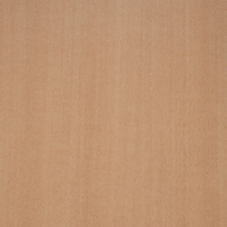 3M™ DI-NOC™ Architectural Finish WG-1812 Wood Grain | Pellicole | 3M