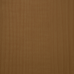 3M™ DI-NOC™ Architectural Finish WG-1814 Wood Grain | Pellicole | 3M