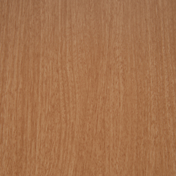 3M™ DI-NOC™ Architectural Finish WG-1815 Wood Grain | Decorative films | 3M
