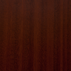 3M™ DI-NOC™ Architectural Finish WG-1816 Wood Grain | Pellicole | 3M