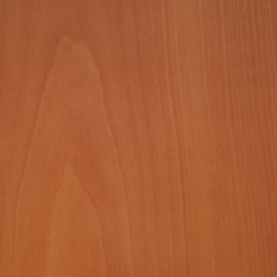 3M™ DI-NOC™ Architectural Finish WG-1817 Wood Grain | Pellicole | 3M