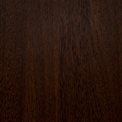3M™ DI-NOC™ Architectural Finish WG-1818 Wood Grain | Pellicole per mobili | 3M