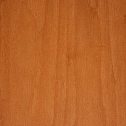 3M™ DI-NOC™ Architectural Finish WG-242 Wood Grain | Möbelfolien | 3M
