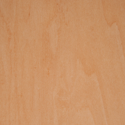 3M™ DI-NOC™ Architectural Finish WG-243 Wood Grain | Synthetic films | 3M