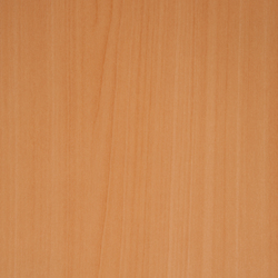 3M™ DI-NOC™ Architectural Finish WG-244 Wood Grain | Láminas adhesivas para muebles | 3M