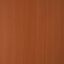 3M™ DI-NOC™ Architectural Finish WG-245 Wood Grain | Pellicole | 3M