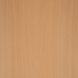 3M™ DI-NOC™ Architectural Finish WG-246 Wood Grain | Láminas adhesivas para muebles | 3M