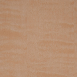 3M™ DI-NOC™ Architectural Finish WG-248 Wood Grain | Synthetic films | 3M