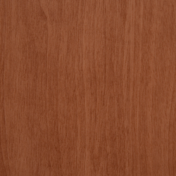 3M™ DI-NOC™ Architectural Finish WG-251 Wood Grain | Pellicole per mobili | 3M