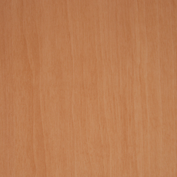 3M™ DI-NOC™ Architectural Finish WG-250 Wood Grain | Láminas adhesivas para muebles | 3M