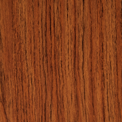 3M™ DI-NOC™ Architectural Finish WG-254 Wood Grain | Láminas adhesivas para muebles | 3M