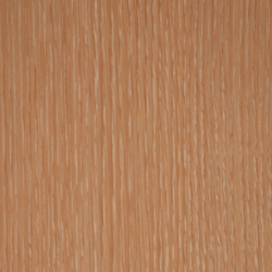 3M™ DI-NOC™ Architectural Finish WG-256 Wood Grain | Pellicole per mobili | 3M