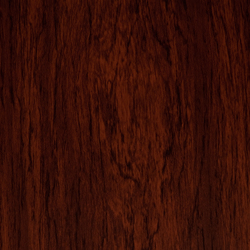 3M™ DI-NOC™ Architectural Finish WG-304 Wood Grain | Pellicole per mobili | 3M