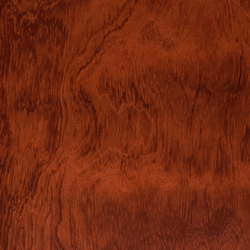 3M™ DI-NOC™ Architectural Finish WG-364 Wood Grain | Pellicole | 3M