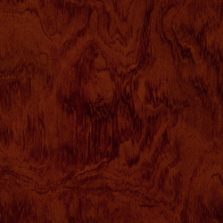 3M™ DI-NOC™ Architectural Finish WG-364GN Wood Grain | Synthetic films | 3M