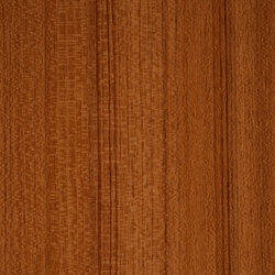 3M™ DI-NOC™ Architectural Finish WG-372 Wood Grain | Pellicole | 3M