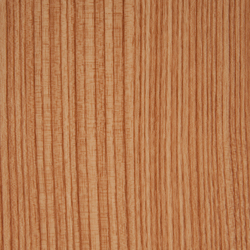3M™ DI-NOC™ Architectural Finish WG-373 Wood Grain | Pellicole per mobili | 3M
