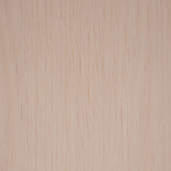 3M™ DI-NOC™ Architectural Finish WG-376 Wood Grain | Láminas adhesivas para muebles | 3M