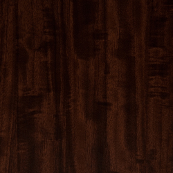 3M™ DI-NOC™ Architectural Finish WG-408 Wood Grain | Möbelfolien | 3M