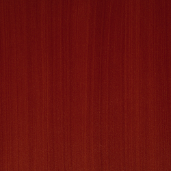 3M™ DI-NOC™ Architectural Finish WG-410 Wood Grain | Möbelfolien | 3M